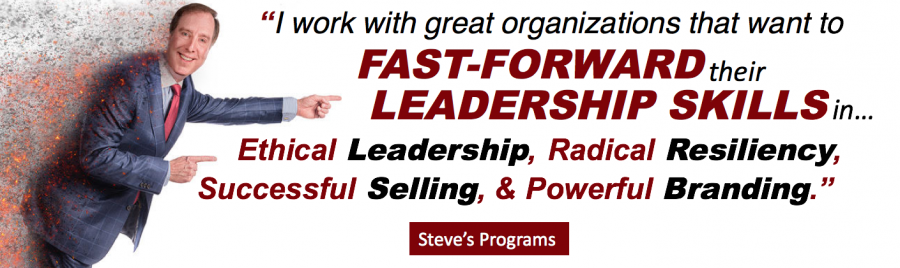 FastForwardLeadership