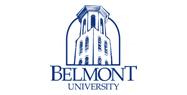 sd-belmont