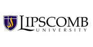 sd-lipscomb