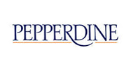 sd-pepperdine