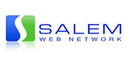 sd-salemnetwork