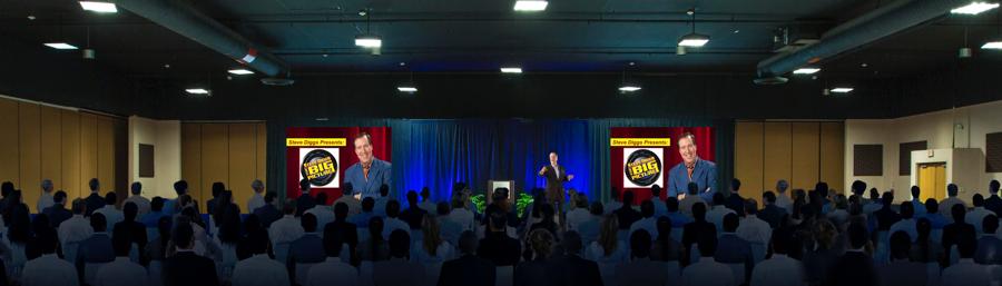 Steve Diggs Principled Leadership