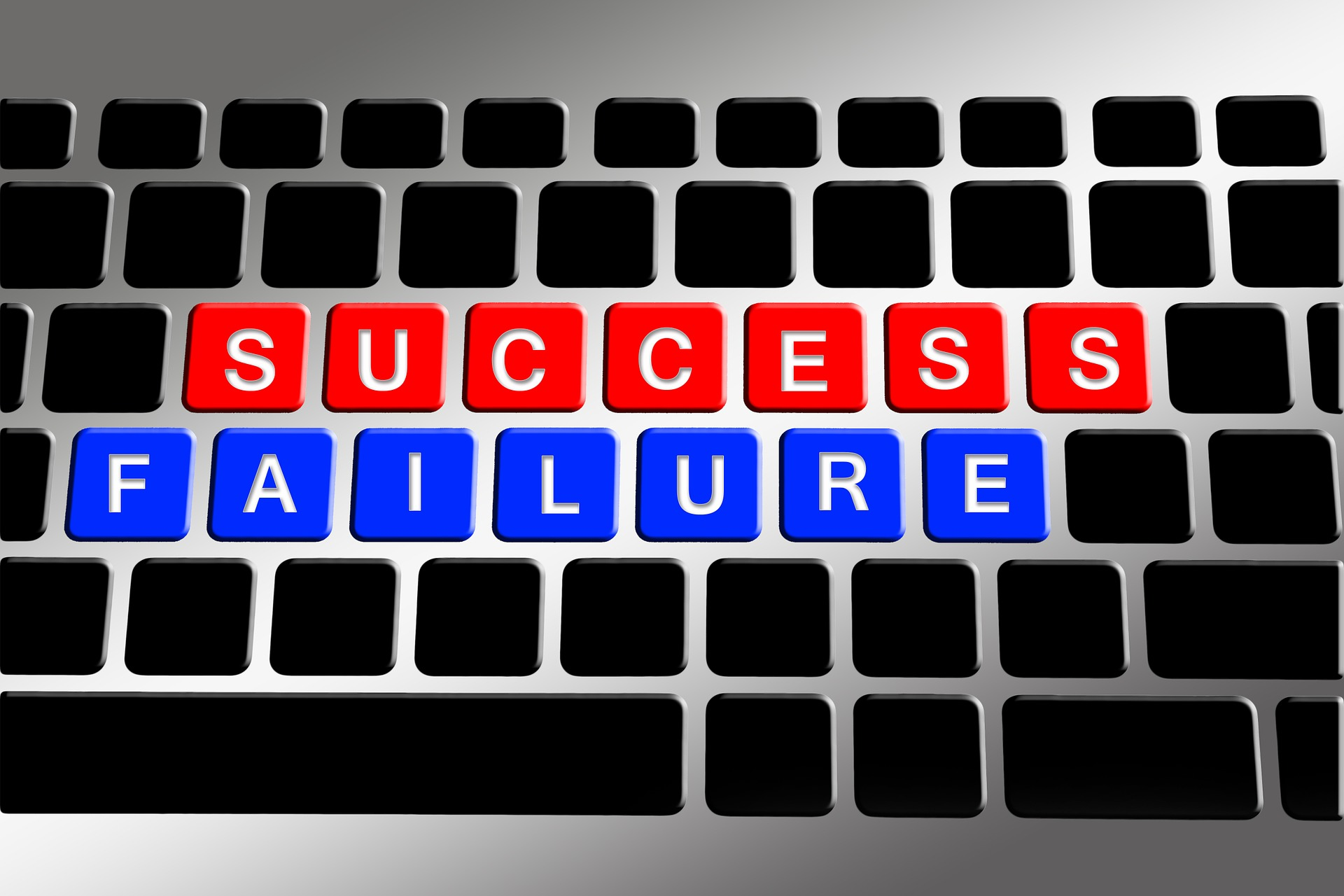 3 Truths Successful People Understand…That Failures Never Figure Out