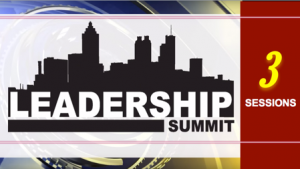 LeadershipSummit