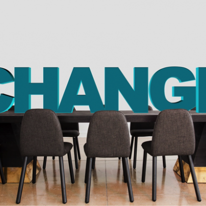 3 Reasons Leaders Avoid Change…and How to Beat Them