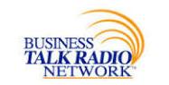 sd-businesstalk