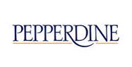 sd-pepperdine