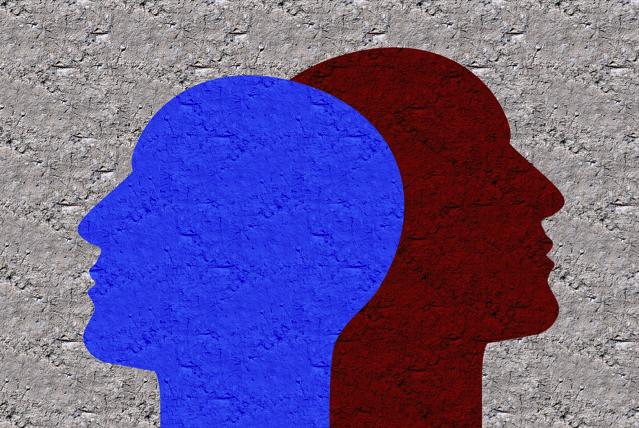Maximum Leadership: The Secret of Avoiding Conflict