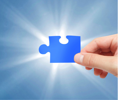 An Important Leadership Puzzle Piece: Become Quick to Forgive